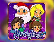 Jingle Jingle