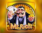 Mr. Rich