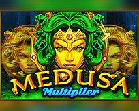 Medusa Multiplier