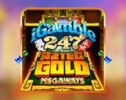 iGamble247 Aztec Gold Megaways