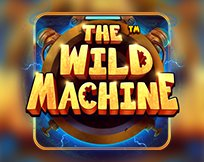 The Wild Machine
