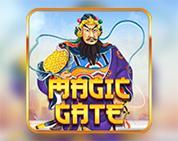 Magic Gate