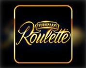 European Roulette SW