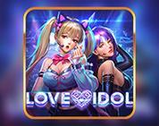 Love Idol
