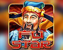 Fu Star