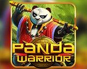 Panda Warrior
